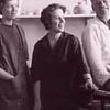 Ulla Procope/ウラ・プロコッペ