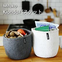 Mifuko/ミフコ