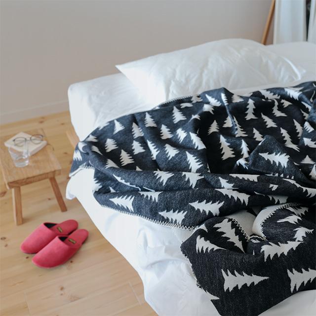 fine little day gran. Black Bedroom Furniture Sets. Home Design Ideas