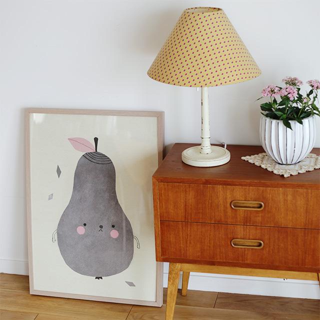 fine little day pirum parum comfota. Black Bedroom Furniture Sets. Home Design Ideas