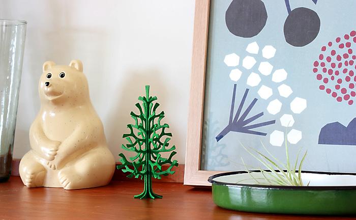 Lovi/ロヴィ/ミニクリスマスツリー
