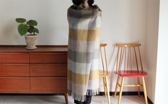 roros tweed brostein 140 110cm. Black Bedroom Furniture Sets. Home Design Ideas