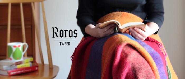 roros tweed comfota. Black Bedroom Furniture Sets. Home Design Ideas