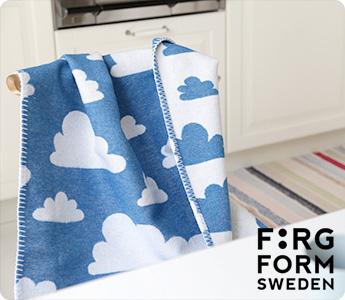 FARG&FORM/フェルグ&フォルム/インテリアファブリック