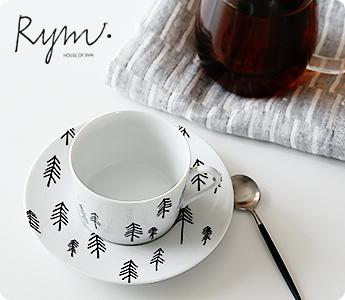 House of Rym/ハウスオブリュム/食器