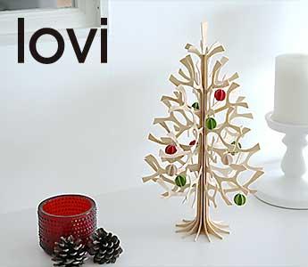 Lovi/ロヴィ