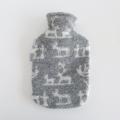 LAPUAN KANKURIT/ラプアンカンクリ/湯たんぽ/SEITA(グレー)